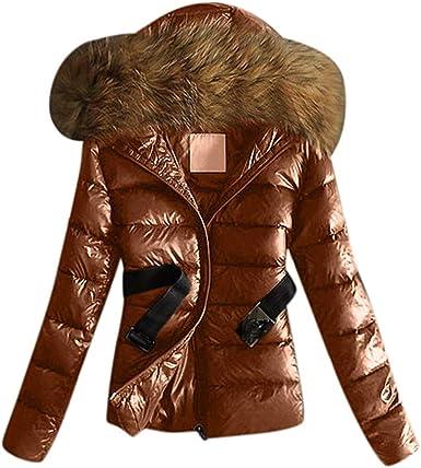 Abrigos y chaquetas de Moto Desigual para mujeres | eBay