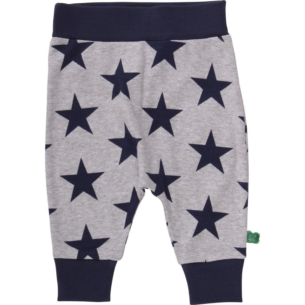 Fred's World by Green Cotton Baby Boys 1535015501_af_BJ Trousers
