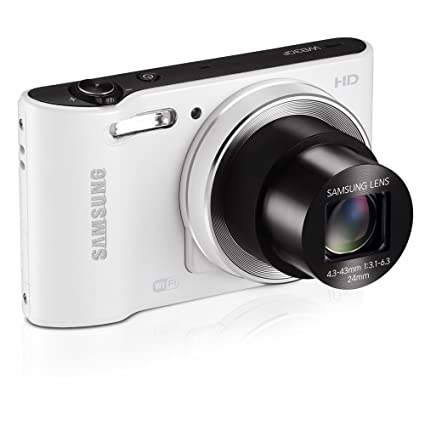 SAMSUNG WB30F CAMERA DRIVERS FOR MAC DOWNLOAD
