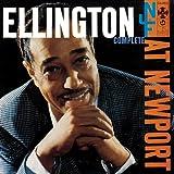 Ellington At Newport 1956 (Complete)