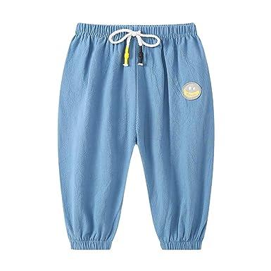 stable quality sale online factory authentic URMAGIC Pantalon Anti-moustiques Unisexe Bebe Garcon Fille ...