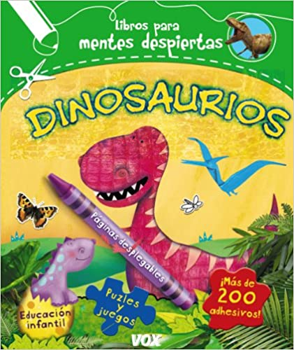 Descargar Elitetorrent Dinosaurios PDF En Kindle