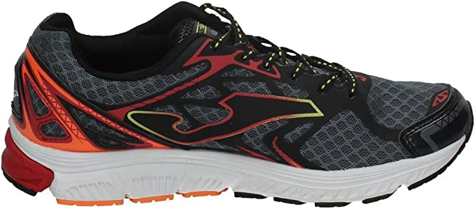 Joma R. Fast 501 R. fastw-501: Amazon.es: Zapatos y complementos