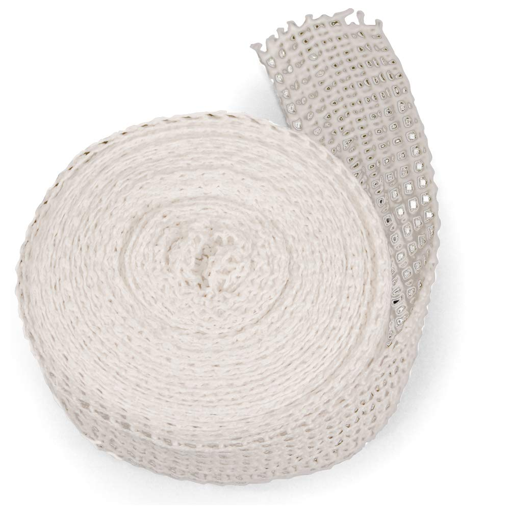 The Sausage Maker - Meat Netting Roll, Size 16