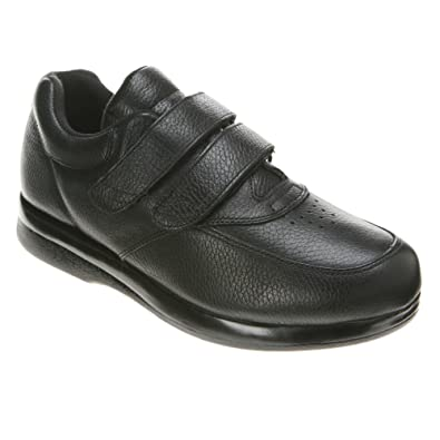 PW Minor Leisure Time Men's Oxford 9 5E US Black