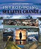 img - for Introducing Sea Level Change (Introducing Earth and Environmental Sciences) book / textbook / text book