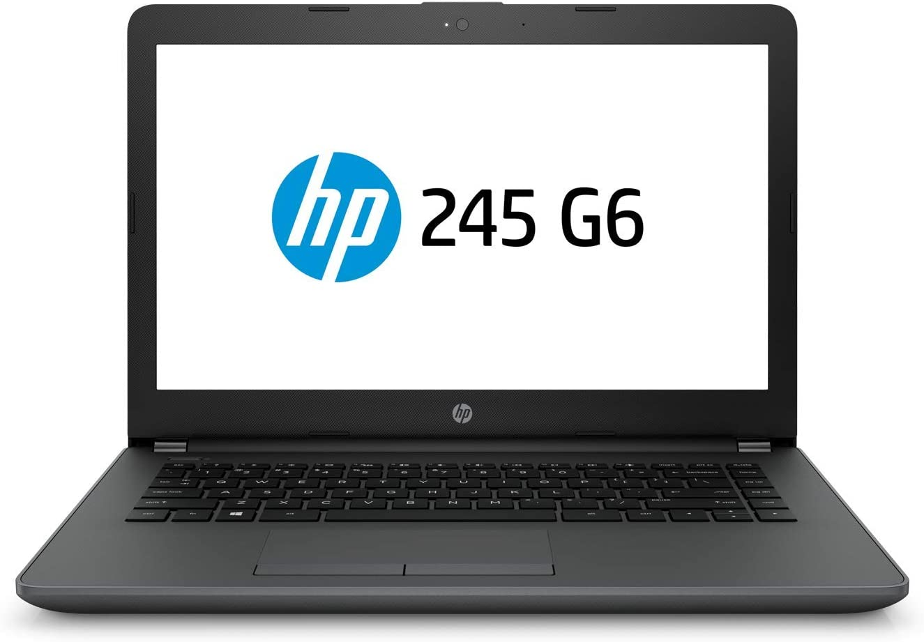 HP Laptop Under 2000