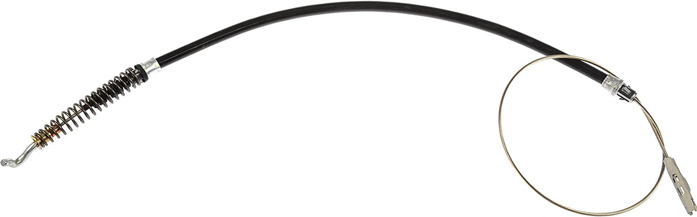 Dorman C660550 Parking Brake Cable
