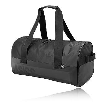21af0a4604 ASICS Training Gymbag Sports Bag