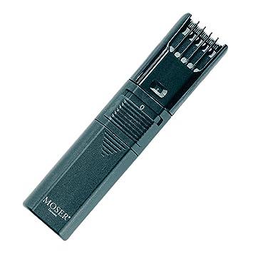 Wahl WM1572-0050 cortadora de pelo y maquinilla - Afeitadora ...