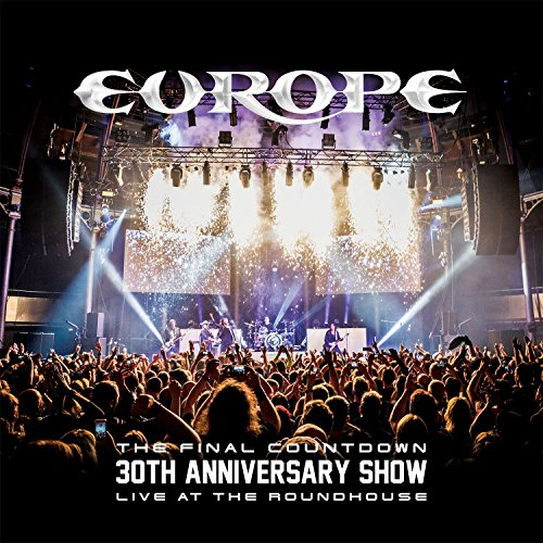 the-final-countdown-reprise-live