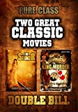 Classic Movie Double Bill: The Stoker and The King Murder