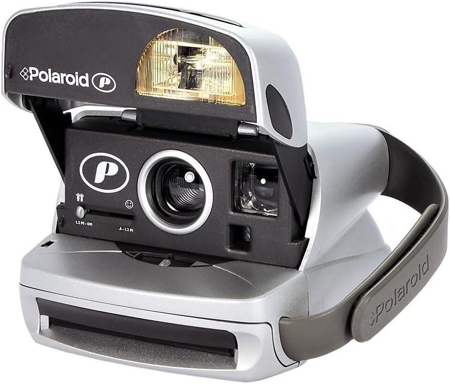 Polaroid P Set Sucherkamera Sofortbild Kamera Kamera