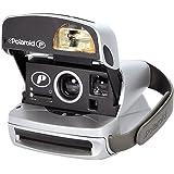Polaroid P CAM Appareil photo instantané