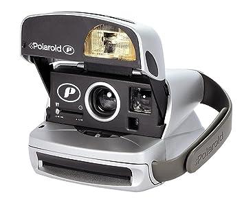913bfb13b21c Polaroid P 600 Instant Camera  Amazon.co.uk  Camera   Photo
