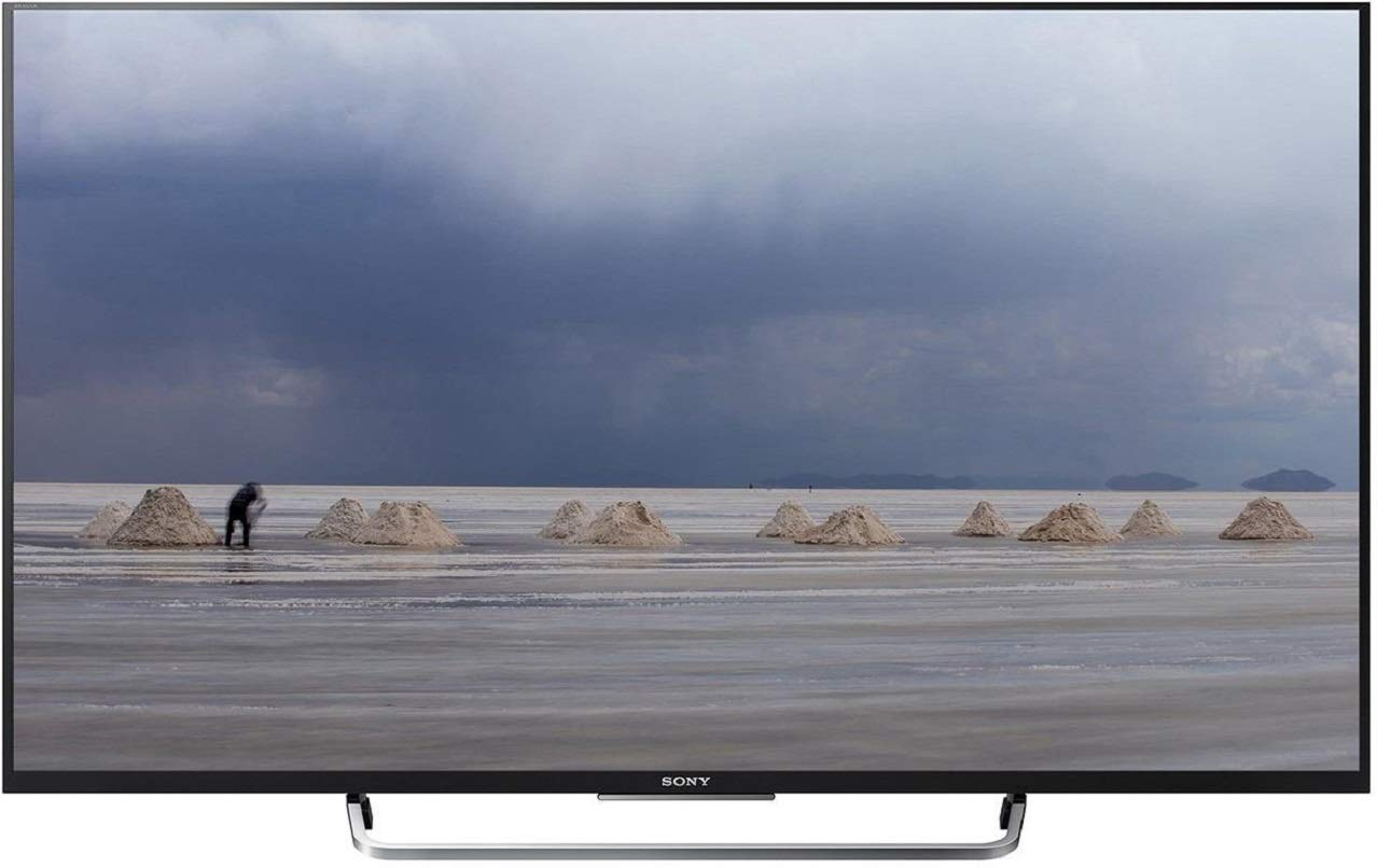 Sony Bravia 43 Inches Full Hd Led Tv Buy Mashpedia Top Videos About List Of 7400 Series Integrated Circuits 3d Android Online At Best Prices