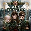 The Miserable Mill: A Series of Unfortunate Events #4 | Livre audio Auteur(s) : Lemony Snicket Narrateur(s) : Lemony Snicket