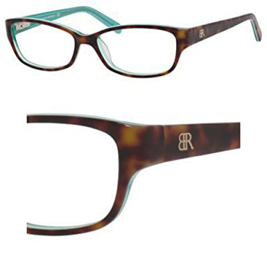 d66718eb1d6 Image Unavailable. Image not available for. Color  Banana Republic Buffy  0JSD Tortoise Mint Eyeglasses