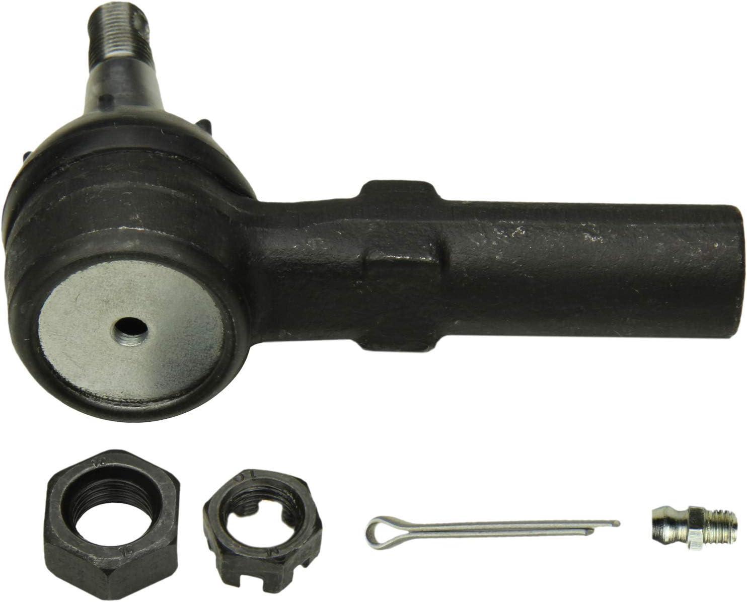 Steering Tie Rod End-RWD Moog ES2998RL