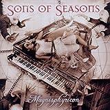 Magnisphyricon by Napalm Records (2011-04-05)