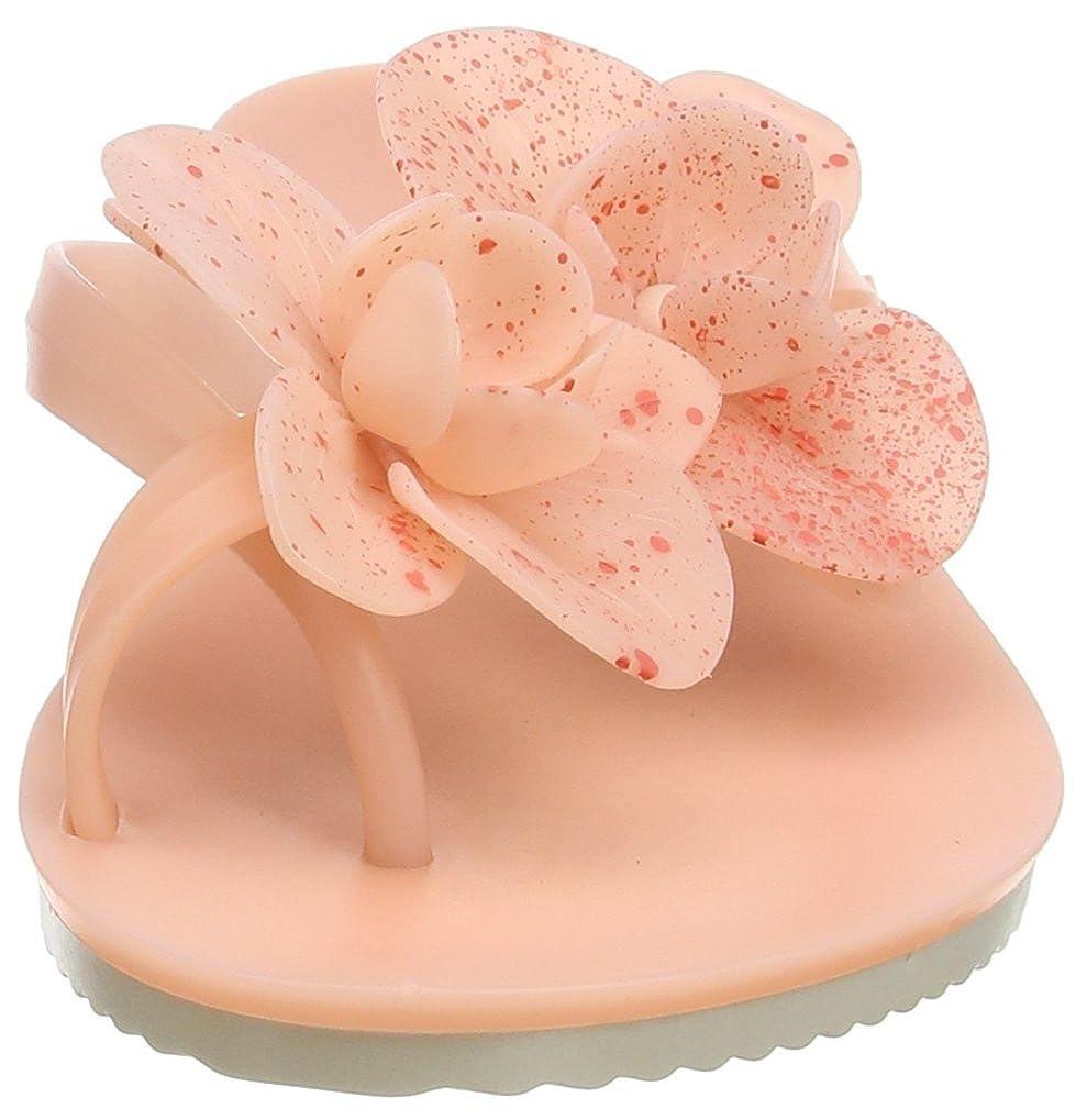 dcf39d1bac Zaxy Women s Ice Flower Flip Flops  Amazon.co.uk  Shoes   Bags