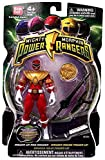 Power Rangers Mighty Morphin Power Up Red Ranger