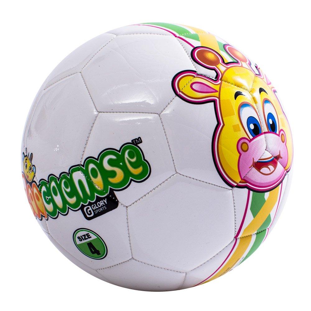 GLORY SPORTS Balón de fútbol TPU