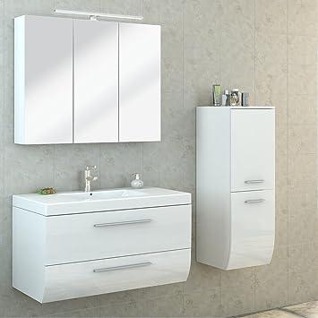 waschbecken schmal und lang perfect fensterstil ideen schmale senkrechte fenster das schmale. Black Bedroom Furniture Sets. Home Design Ideas