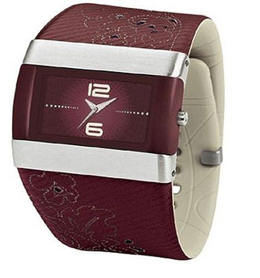 Ladies reloj Nike wc0024618 (40 ...