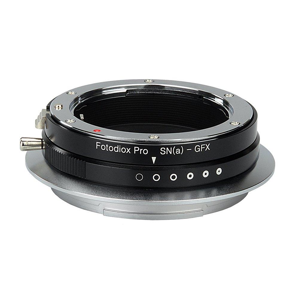 Lens Adapter for Camera Filter Adapter Ring Yunchenghe 58-82mm Camera Black Aluminum Adapter Ring