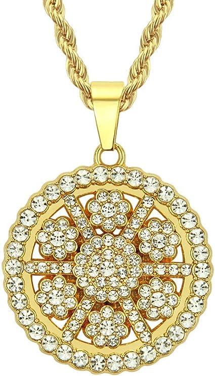 accessoires bijoux homme bling bling