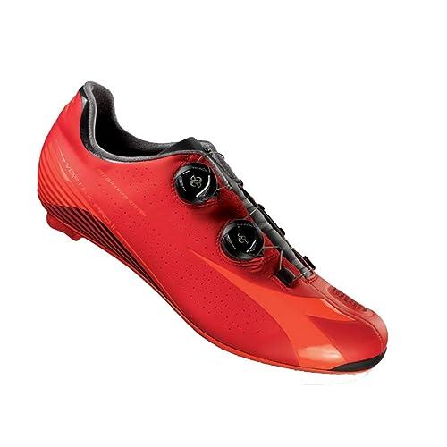 Diadora Vortex Pro Ii Spd sl Road Shoes