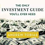 by Andrew Tobias (Author), Mike Chamberlain (Narrator), Tantor Audio (Publisher) (35)  Buy new: $24.49$20.95