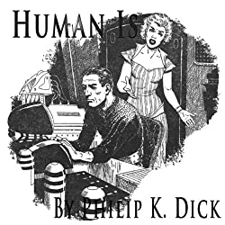 Human Is