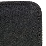 Eco-Fused Cleaning Pads - 6 Pack of 3 x 3 inches