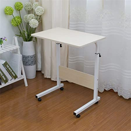 JIAHE115 Mesa Plegable Simple HJCA Desmontable Mesa Simple ...