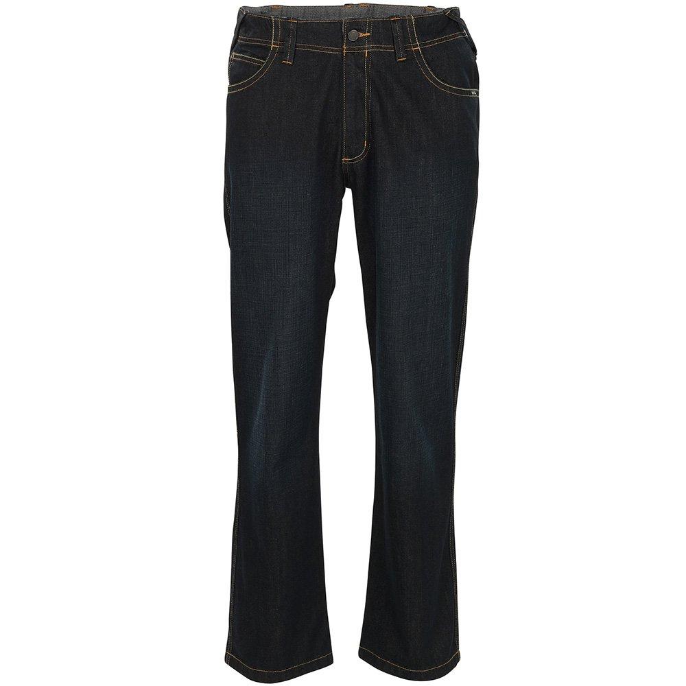 L82cm//C66 Dark Blue Denim Mascot 50403-869-A32-82C66Fafe Jeans