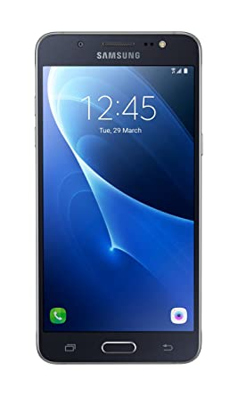 Samsung Galaxy J5 2016 Duos Display 52quot Inches