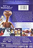 Buy E.T. The Extra-Terrestrial Anniversary Edition