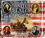 img - for The Founding of the United States Experience: 1763-1815 book / textbook / text book