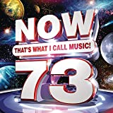 Music : NOW That's What I Call Music! Vol. 73