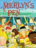 Merlyn's Pen, , 188642747X