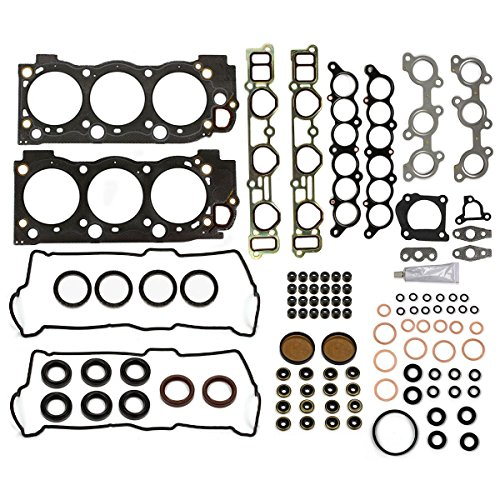 1995-2004 Toyota 4Runner Tacoma Tundra T100 3.4 Cylinder Head Gasket kit (Cylinder Head Side Gasket)