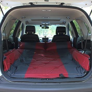ASL Im Freien Einzelnes Doppeltes SUV Automatisches aufblasbares ...
