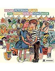 Plays the Irving Berling Songbook + 4 Bonus Tracks. (Vinyl)