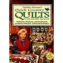 Amazon.com: Debbie Mumm: Books, Biography, Blog, Audiobooks, Kindle : debbie mumm quilt books - Adamdwight.com