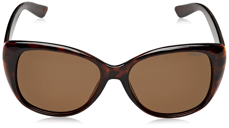 1d98ae37508 Polaroid Women s PLD 4049 S SP 086 57 Sunglasses