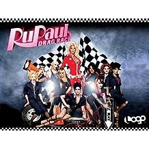 RuPaul's Drag Race  Season One