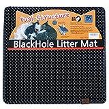 Blackhole Cat Litter Mat - Medium Square 23