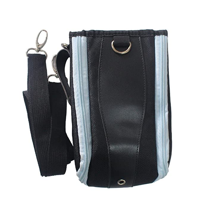 Amazon Waist Belt Holster Case For Symbol Mc9000 Mc9060 Mc9090